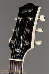 Collings Guitar 290, Vintage White NEW Image 14