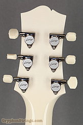 Collings Guitar 290, Vintage White NEW Image 15