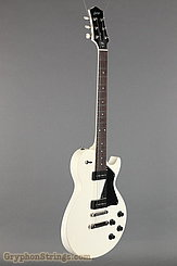 Collings Guitar 290, Vintage White NEW Image 2