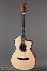 Martin Guitar 000C Nylon NEW