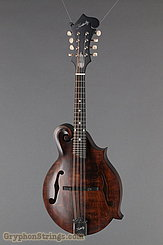 Kentucky Mandolin KM 606 Mandolin NEW