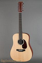 Martin Guitar D12x1ae NEW
