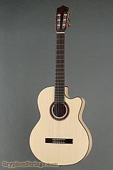 Kremona Guitar Rosa Luna RL NEW