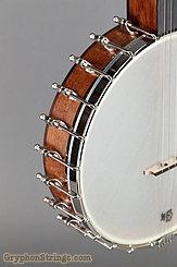 Bart Reiter Banjo Galax NEW Image 12