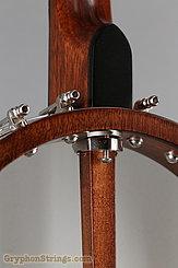 Bart Reiter Banjo Galax NEW Image 14