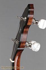 Bart Reiter Banjo Galax NEW Image 18