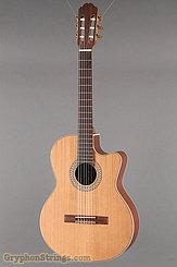 Kremona Guitar Sofia S63CW NEW