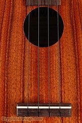 Kamaka Ukulele HF-2, Concert NEW Image 11