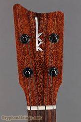 Kamaka Ukulele HF-2, Concert NEW Image 13