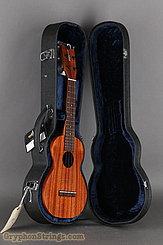 Kamaka Ukulele HF-2, Concert NEW Image 17