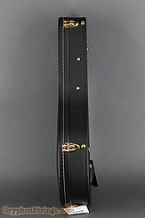 Guardian Case VINTAGE F MANDOLIN Case NEW Image 2