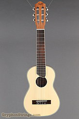 Flight Ukulele GUT 350 Guitarlele NEW