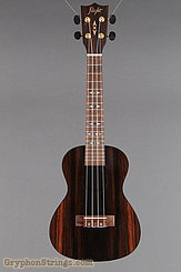 Flight Ukulele DUC 460 NEW