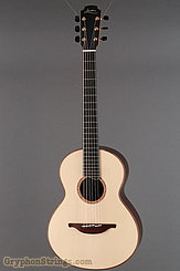 Lowden Guitar WL-50 Wee Lowden Adirondack/Indian Rosewood NEW