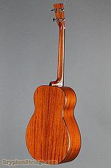 Blueridge Guitar BR-40T NEW Image 4