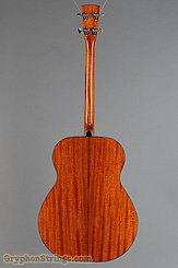 Blueridge Guitar BR-40T NEW Image 5