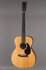 1932 Martin Guitar OM-28