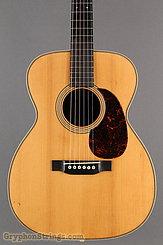 1932 Martin Guitar OM-28 Image 10