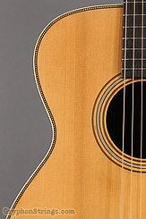 1932 Martin Guitar OM-28 Image 11