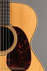1932 Martin Guitar OM-28 Image 12
