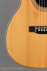 1932 Martin Guitar OM-28 Image 13