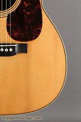 1932 Martin Guitar OM-28 Image 14