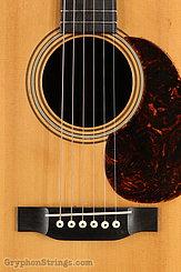 1932 Martin Guitar OM-28 Image 15