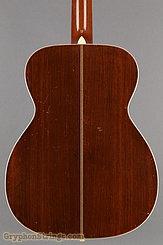 1932 Martin Guitar OM-28 Image 16