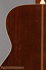 1932 Martin Guitar OM-28 Image 17