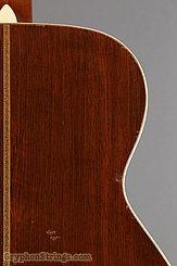 1932 Martin Guitar OM-28 Image 18