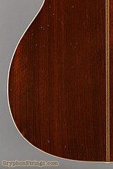1932 Martin Guitar OM-28 Image 19