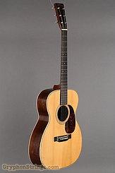 1932 Martin Guitar OM-28 Image 2