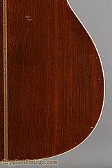 1932 Martin Guitar OM-28 Image 20