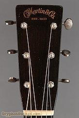 1932 Martin Guitar OM-28 Image 21
