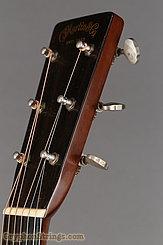 1932 Martin Guitar OM-28 Image 22