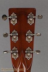 1932 Martin Guitar OM-28 Image 23