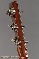 1932 Martin Guitar OM-28 Image 24