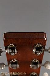 1932 Martin Guitar OM-28 Image 25