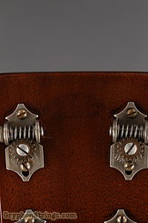 1932 Martin Guitar OM-28 Image 26
