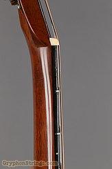 1932 Martin Guitar OM-28 Image 27