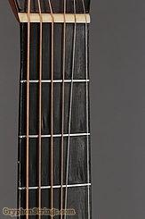 1932 Martin Guitar OM-28 Image 28