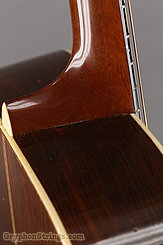 1932 Martin Guitar OM-28 Image 29