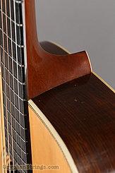 1932 Martin Guitar OM-28 Image 30