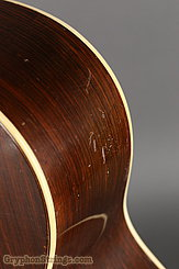 1932 Martin Guitar OM-28 Image 31