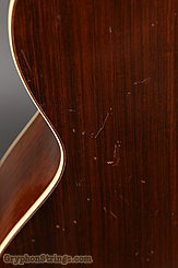 1932 Martin Guitar OM-28 Image 32