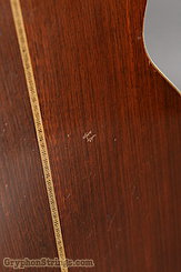 1932 Martin Guitar OM-28 Image 33