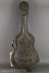 1932 Martin Guitar OM-28 Image 34