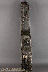 1932 Martin Guitar OM-28 Image 35