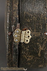 1932 Martin Guitar OM-28 Image 36