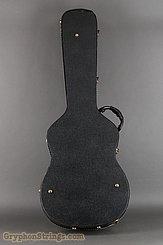 1932 Martin Guitar OM-28 Image 38